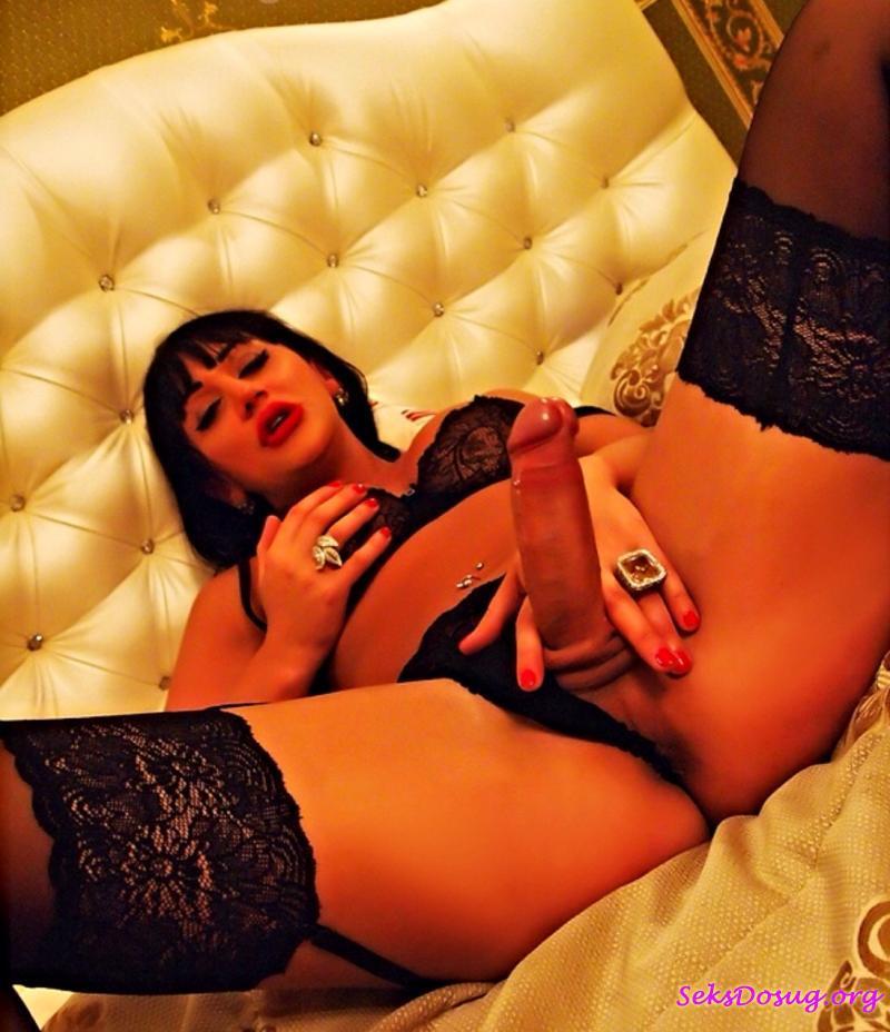 заказ проститутки ростова